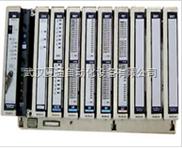 施耐德PLC电源模块140CPS12400