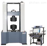 WDW-T系列-超大型微机控制电子万能试验机