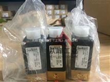 电磁阀burkert0331T 2.0 230V 0-12bar 00179227 w35ms