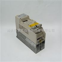 12.F4.C3D-3420 V1.4 KEB变频器