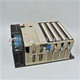 2B0I2265-I BSU05H-B 日立DCS模块