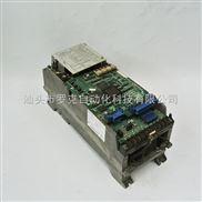 CACR-SR10BE13SY44 安川伺服控制器