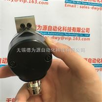 SEW 变频器 MDX61B-0370-503-4-00/37KW