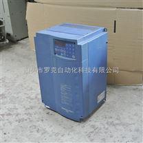 SAMCO-VM05 SPF-18.5K-A 三垦变频器