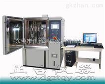 高精度温湿度试验机,高精度温湿度试验箱