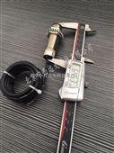 中西(LQS)防爆光电开关 型号:SY82-SEBOD库号:M405930