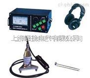 QTQ-2电缆故障探测仪厂家