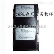 北京汉达森专业出售 Michael Riedel变压器