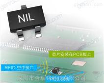 GRPNILT3封裝芯片