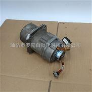 3HAC17345-1101 SGMAS-08ARA-AB11 ABB工业机器人电机现货可维修
