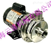 原装美国asp水泵离心泵上海代理