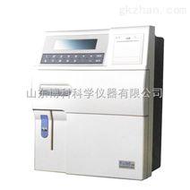 K-LITE6康立电解质分析仪试剂