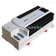 国产PLC控制器继电器输出兼容三菱FX2N编程RS485通讯程序代写样例LS21-40MR
