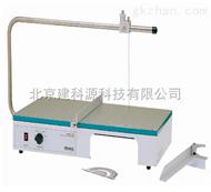 HCM保温板切割机