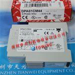 DPA01CM44CARLO GAVAZZI相序保护继电器