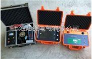 LCHT-30高压电缆外护套故障探测仪