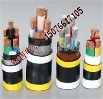 MVV22 3*25+2*16矿用电力电缆