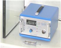 順磁性氧氣分析儀