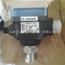 宝德8311传感器burkert8311传感器进口