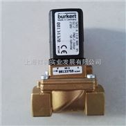 想你所想祥树张严标报价 AMEPA视频转换器IF-TSD-10;85-06-004