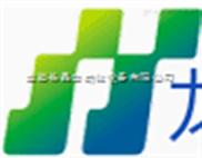 长晶低价供应施耐德主令开关控制器XKD-F11110000