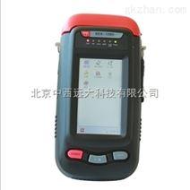 中西(LQS)数据传输分析仪 型号:BER-1580库号:M218306