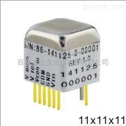 微型高压电源模块MM