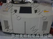 安捷伦检漏仪VS BD30 G8602B