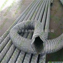 耐高温风管软连接,通风帆布风管定做