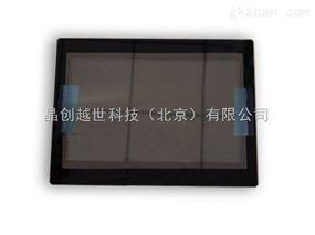 AA104XF02-DE2  三菱液晶屏