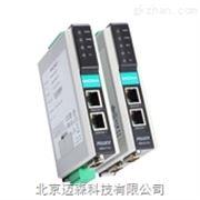 moxa以太网总线网关MB3170
