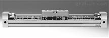 费斯托FESTO气缸DGC-63-2100-G-PPV-A 532451