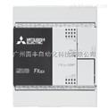 FX3SA-20MT-CM 三菱PLC FX3SA-20MT价格 AC电源 12点入/8点出 广州圆