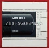 三菱PLC FX3GA-24MT-CM批发销售 提供FX3GA-24MR-CMzui新报价