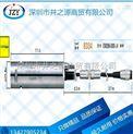 EM25N-5000-J4-EM25N-5000-J4日本进口中西NAKANISHI NSK研磨主轴促销