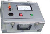 南澳电气NAFJ避雷器放电计数器检验仪