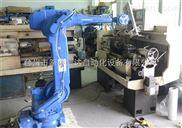 上下料工业自动化设备机床上下料生产线二手上下料机械手