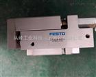 费斯托FESTO驱动器SLT-16-40-A-CC-B 197896