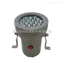 BLD210-LED防爆视孔灯10W带延时
