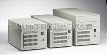 研华壁挂式工控机IPC-6806