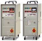 瑞士TOOL-TEMP冷水机/模温机TOOL-TEMP TT-1398
