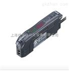 FS-N11N光纤放大器电缆型主机NPN基恩士传感器上海桂伦