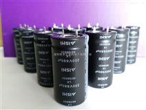 10000uf400v螺栓电容器