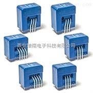 莱姆小电流传感器LES15-NP LES25-NP LES6-NP LKSR25-NP LPSR6