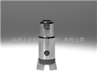 185702FESTO费斯托气爪HGWM-12-EZ-G6
