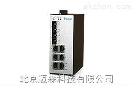 迈森百兆非网管型工业交换机MA8A