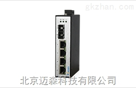 MS5A-G系列千兆非网管型交换机