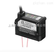 Thermocouple Converter FB5205B倍加福模块