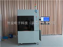 武汉智垒 工业级光固化3D打印机