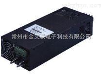A-800-12可并联开关电源仪器